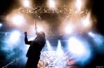 Anthrax_Metal_Force_Fest_Edgar_SG (4)