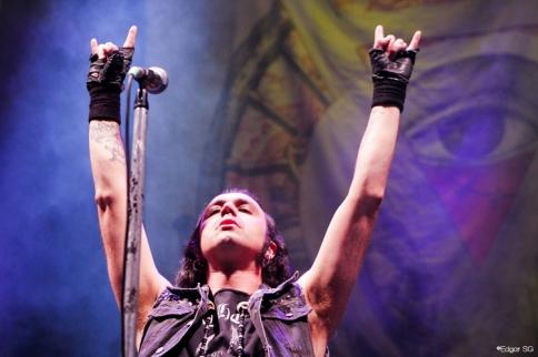 Moonspell_Metal_Force_Fest_Edgar_SG (5)